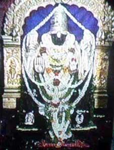 ಹರಿಹರ, Harihara, kannadaratna.com, ourtemples.in, ಕನ್ನಡರತ್ನ.ಕಾಂ, ನಮ್ಮ ದೇವಾಲಯಗಳು
