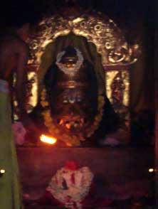 Kanakaachalapati, Kanakagiri, lakshminarasimha temple, ಕನಕಾಚಲಪತಿ, ಕನಕಗಿರಿ, ಕೊಪ್ಪಳ, ಹಂಪಿ, ಉಡುಚ ನಾಯಕರು, Uducha, Koppal, Hampi,