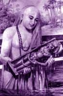 Udupi Krishna, Lord krishna temple, ಉಡುಪಿ ಕೃಷ್ಣ ಮಂದಿರ