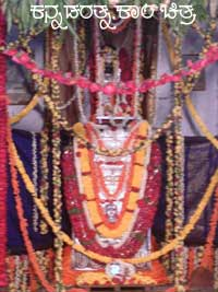 Raghavendraswamy mutt,  kannadaratna.com, ourtemples.in, ಕನ್ನಡರತ್ನ.ಕಾಂ, ನಮ್ಮದೇವಾಲಯಗಳು