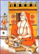 kannadaratna.com, ourtemples.in, ಕನ್ನಡರತ್ನ.ಕಾಂ, ನಮ್ಮದೇವಾಲಯಗಳು
