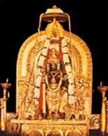 Udupi Krishna, Lord krishna. ಉಡುಪಿ ಕೃಷ್ಣ,