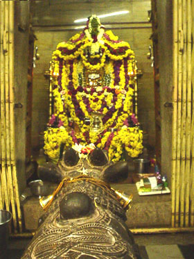 our temples, ourtemples.in, Karnataka temples,  kannadaratna.com kannada, temples of Karnataka, ಕನ್ನಡರತ್ನ.ಕಾಂ, ನಮ್ಮ ದೇವಾಲಯಗಳು, ಕರ್ನಾಟಕದ ದೇವಾಲಯಗಳು.